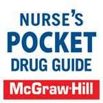 Nurse's Pocket Drug Guide 2012 for Android
