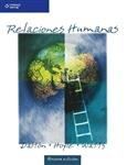 Relaciones Humanas, 3a edición - Imagen del producto pequeña