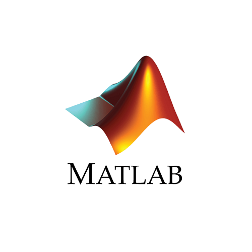 MATLAB Student TAH Campus License 20/21