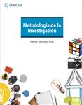 Metodología De La Investigación, First Edition - Imagen del producto pequeña