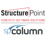 spColumn - Imagem pequena do produto