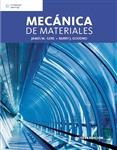 Mecánica De Materiales, Eight Edition - Imagen del producto pequeña