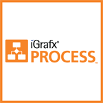 iGrafx Process, v17.5.3 - Small product image