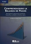 Comprendiendo la balanza de pagos, 1a edición - Imagen del producto pequeña