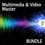 Total Training Multimedia Video Master - Immagine piccola del prodotto