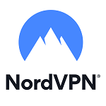 NordVPN Subscription - Kleine productafbeelding