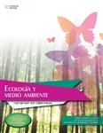 Ecología Y Medio Ambiente, First Edition - Imagen del producto pequeña