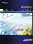 Introducción al análisis económico, 1a edición - Imagen del producto pequeña