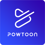 Powtoon - Small product image