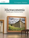 Microeconomía: Versión para América Latina, 6a edición - Imagen del producto pequeña