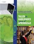 Taller De Habilidades Para El Aprendizaje, First Edition - Imagen del producto pequeña