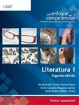 Literatura I: Con Enfoque en Competencias, 2a edición - Imagen del producto pequeña