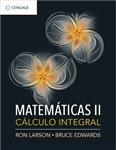 Matemáticas Ii. Cálculo Integral, First Edition - Imagen del producto pequeña