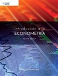 Introducción a la Econometría: Un Enfoque Moderno, 5a edición - Imagen del producto pequeña