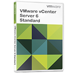 VMware vCenter Server 6.7 Standard - Small product image