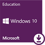 Windows 10 Education - Small product image