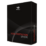 Total Protection Sphere - Kleine Produktabbildung