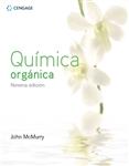 Química Orgánica, Ninth Edition - Imagen del producto pequeña
