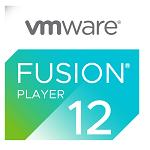VMware Fusion 12 Pro Player - Petite image de produit