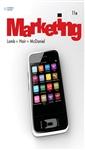 Marketing, 11a edición - Imagen del producto pequeña