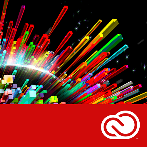 Adobe Creative Cloud Desktop Applications for ETLA with Services (Multilanguage)