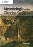 Metodología de las Ciencias Sociales, 2a edición - Imagen del producto pequeña
