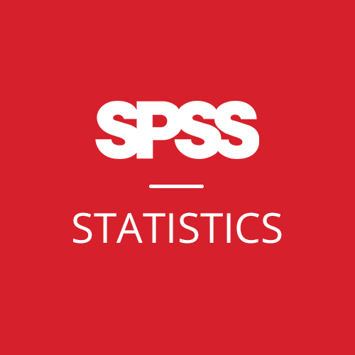 IBM® SPSS® Statistics Standard 25 (Mac) - Single License