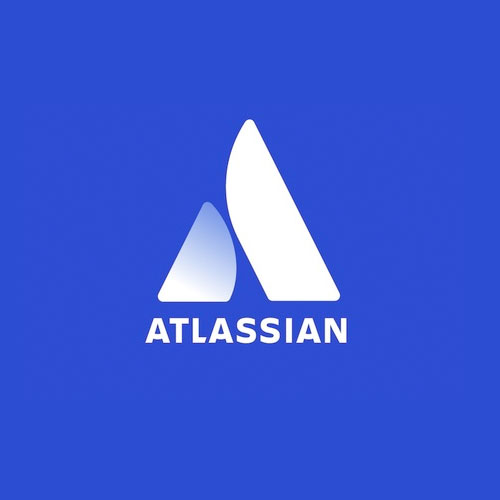 Atlassian Classroom License