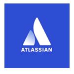 Atlassian Classroom - Kleine Produktabbildung