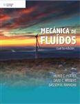 Mecánica De Fluidos, Fourth Edition - Imagen del producto pequeña