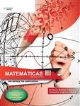 Matemáticas III: Con Enfoque en Competencias, 2a edición - Imagen del producto pequeña