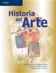 Historia Del Arte, First Edition - Imagen del producto pequeña