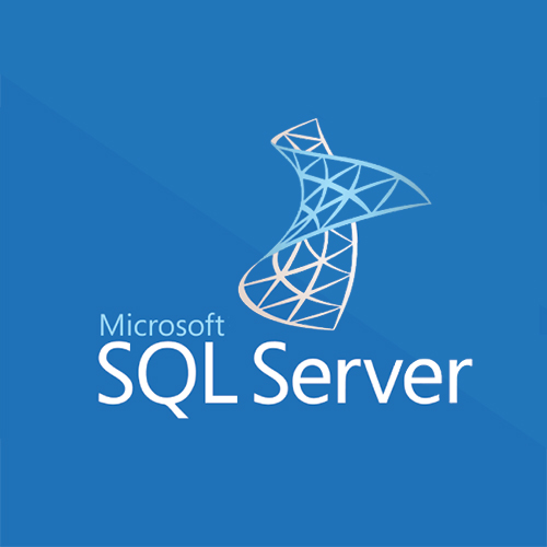 SQL Server 2017 Enterprise 2 core - (min 4 core to be purchased) (Academic Select)