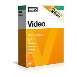 Nero Video 2020 - Small product image