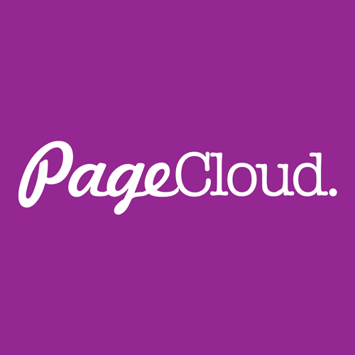 PageCloud - One-Year Subscription