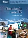 Enseñando con las TICS, 1a edición - Imagen del producto pequeña