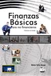 Finanzas Básicas para no Financieros: Edición revisada, 1a edición - Imagen del producto pequeña