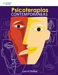 Psicoterapias Contemporáneas, 1a edición - Imagen del producto pequeña