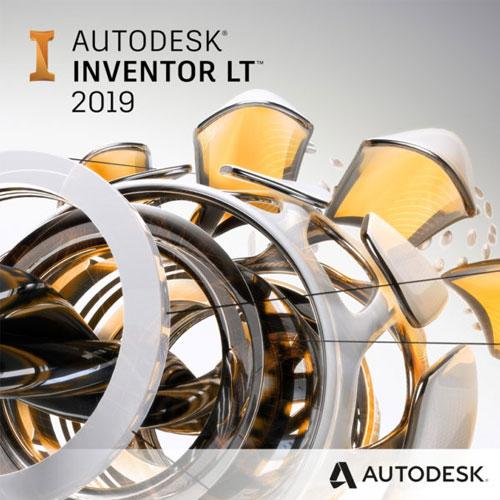 Inventor (autodesk)