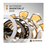 Inventor (autodesk) - Small product image