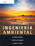 Introducción a la Ingeniería Ambiental, 3a edición - Imagen del producto pequeña