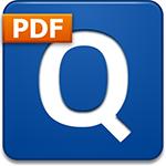 PDF Studio 2019 - Imagem pequena do produto