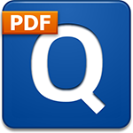 PDF Studio 2019 - Kleine Produktabbildung