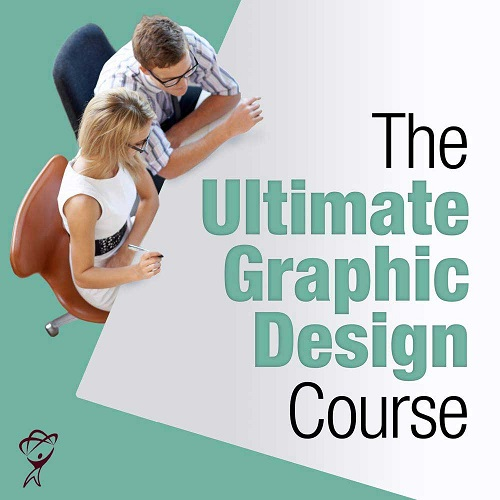 Total Training Ultimate Graphic Design Library (12-Month Subscription)