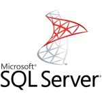 SQL Server 2019 - Small product image