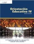 Orientación Educativa Iv, First Edition - Imagen del producto pequeña