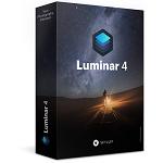 Luminar 4 - Petite image de produit