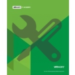 VMware IT Academy: VMware vSphere Optimize and Scale v7.0 - eText (English)