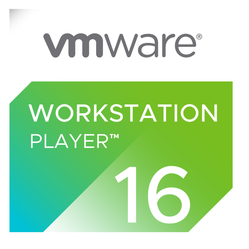 VMware Workstation 16.x Player for Linux