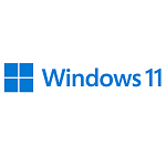 Windows 11 - Small product image